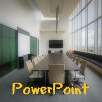 learn PowerPoint, PowerPoint training, PowerPoint online training